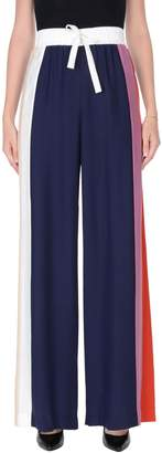 Prabal Gurung Casual pants - Item 13210559PF