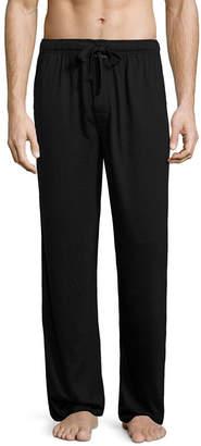 Van Heusen Men's Knit Pajama Pants - Big and Tall