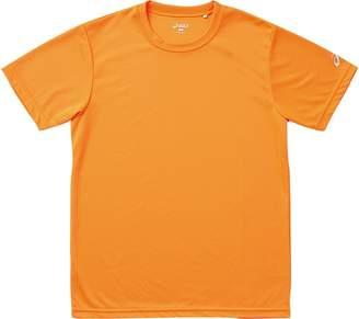 Asics (アシックス) - Tシャツ