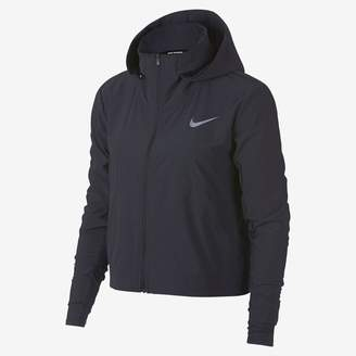 Nike Swift Women's Running Jacket
