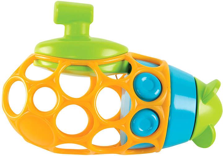 Oball Tubmarine Toy