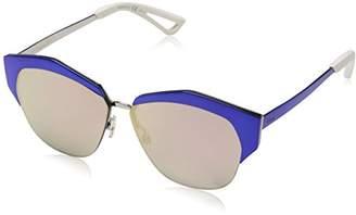 Christian Dior Women's Diormirrored Dc Sunglasses