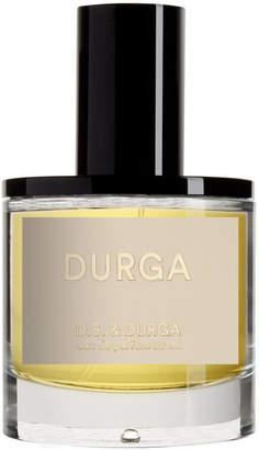 D.S. & Durga Durga EDP