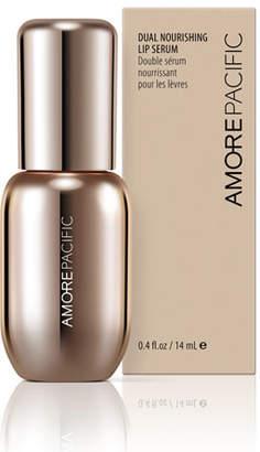 Amore Pacific AMOREPACIFIC Dual Nourishing Lip Serum