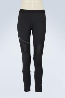 Adidas by Stella McCartney mujer ropa shopstyle Athletic