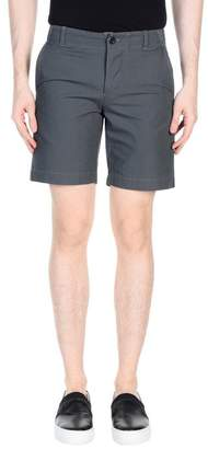 F.S.C. FREEMANS SPORTING CLUB Bermuda shorts
