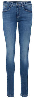 B.young B. YOUNG Lola Luni Jeans