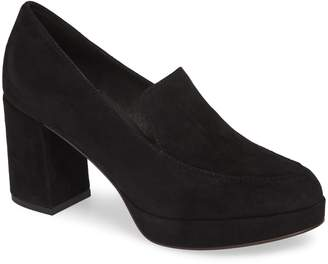 Eileen Fisher Becon Pump