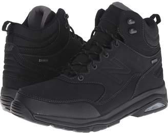 New Balance MW1400v1 Men's Hiking Boots