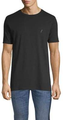 Zanerobe Flintlock High-Low Tee