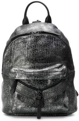 Diesel Leony backpack