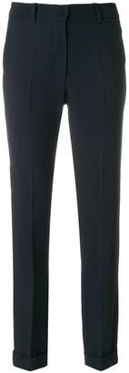 Max Mara 'S tailored skinny trousers