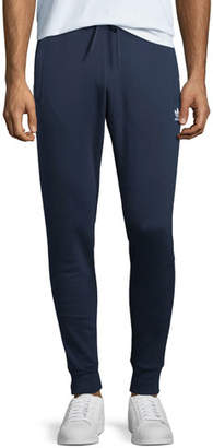 adidas Men's Slim Sweatpants