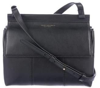 Tory Burch Block-T Crossbody Bag