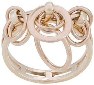 Freya Natasha Schweitzer ring