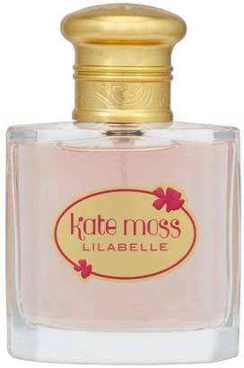 Kate Moss Liabelle Eau De Toilette Spray -/1.7oz