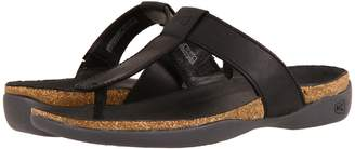 Keen Dauntless Flip Women's Shoes