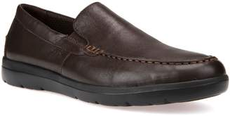 Geox Leitan Loafer