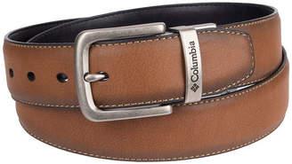 Columbia Mens Belt