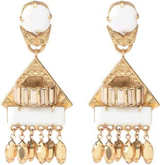 Elizabeth Cole Earrings - Item 50205166MP