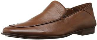 Aldo Men's Watford Slip-on Loafer