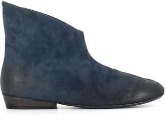 Marsèll Flat Ankle Boot mw5060