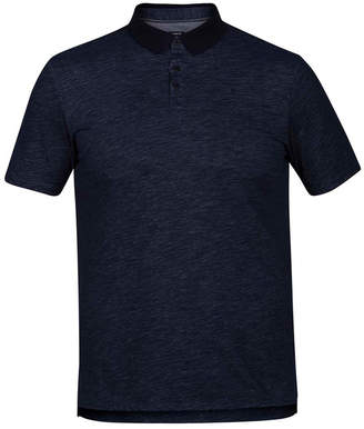 Hurley Men Dri-fit Polo Shirt
