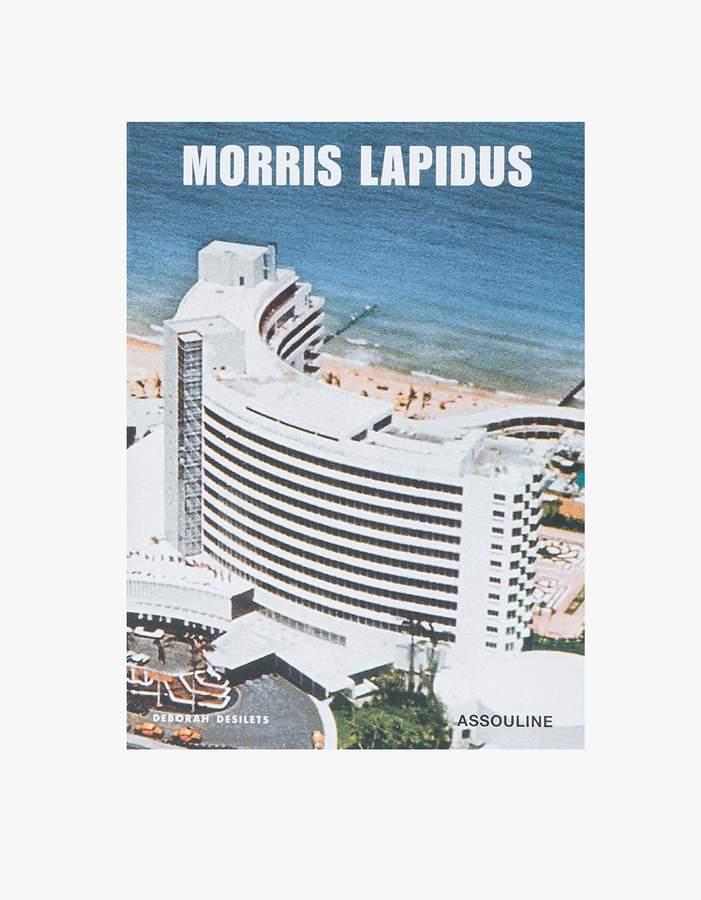 Morris Lapidus