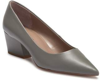 Donald J Pliner Anni 2 Pointed Pump