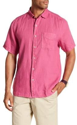 Tommy Bahama Sea Spray Breezer Shirt