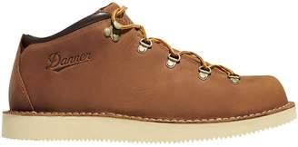 Danner Otter Crest Boot - Men's