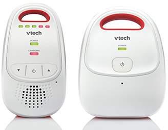 Vtech Baby BM1000 Digital Audio Baby Monitor