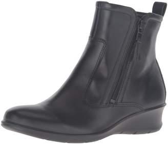 Ecco Women's Women's Felicia Ankle Boot