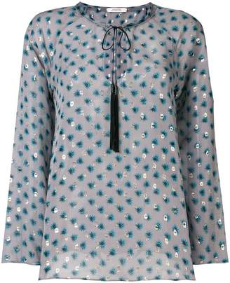 Schumacher Dorothee Heavenly Light Blouse