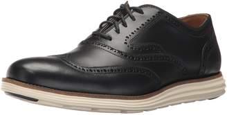 Cole Haan Men's O.Original Grand Short Wing OX II Shoe