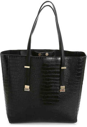 Urban Expressions Claudia Tote - Women's