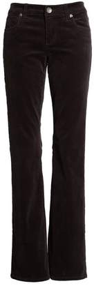 KUT from the Kloth Baby Bootcut Corduroy Jeans (Regular & Petite)