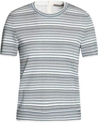 Bottega Veneta T-shirts