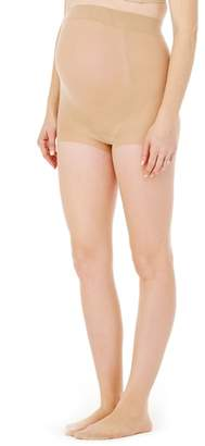 Ingrid & Isabel R) Maternity Shaping Tights