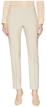 Tahari ASL Lita Pants Women's Casual Pants