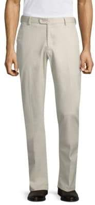 Peter Millar Soft Touch Twill Trousers