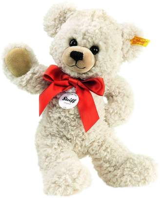 Steiff Dolls and soft toys - Item 46321527