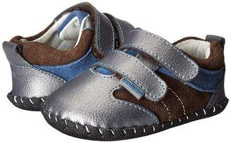 pediped Grayson Originals Boy's Shoes