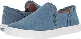 Kate Spade Women's Lilly Sneaker