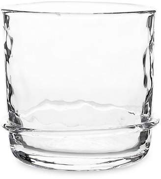 Juliska Carine Glass Tumbler
