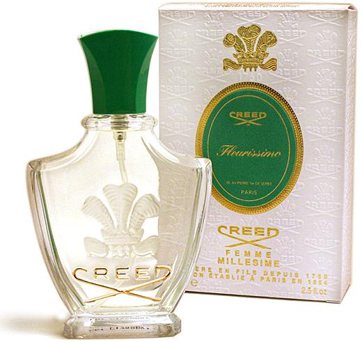CreedFleurissimo 2.5-Oz. Eau De Parfum - Women