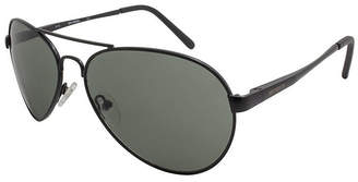 Harley-Davidson Sunglasses Hd 0641S / Lens: Grey