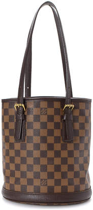 Louis Vuitton Marais Shoulder Bag - Vintage