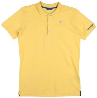 GUESS Polo shirts - Item 12265224SB