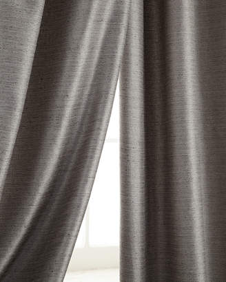 """Isabella Collection By Kathy Fielder 52""""W x 108""""L Giselle Curtain"""